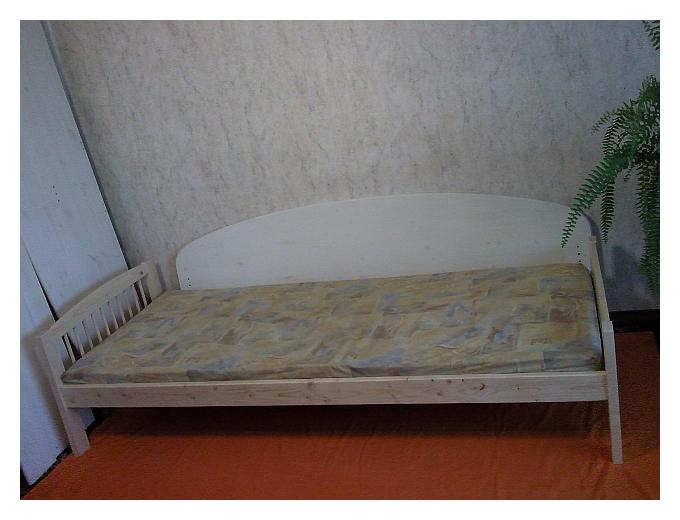 Himmex_furniture_voodi_80x200