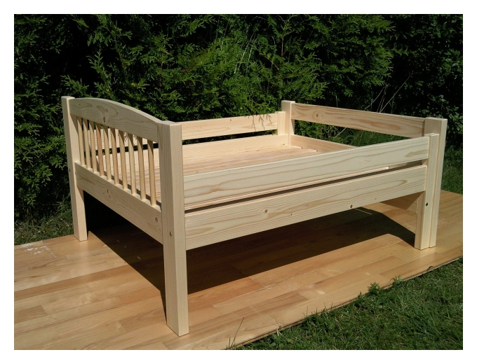 Himmex_bed_75x100-190_a