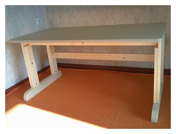 Himmex_furniture_laud_121x63