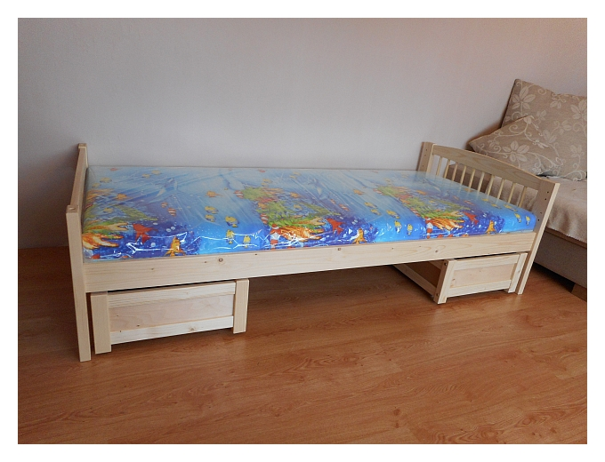 Himmex_Bed_180x80_M6