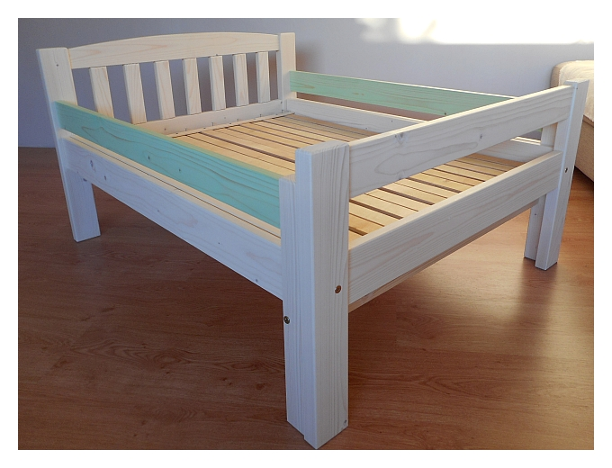 Himmex_pull_out_bed_2_colors