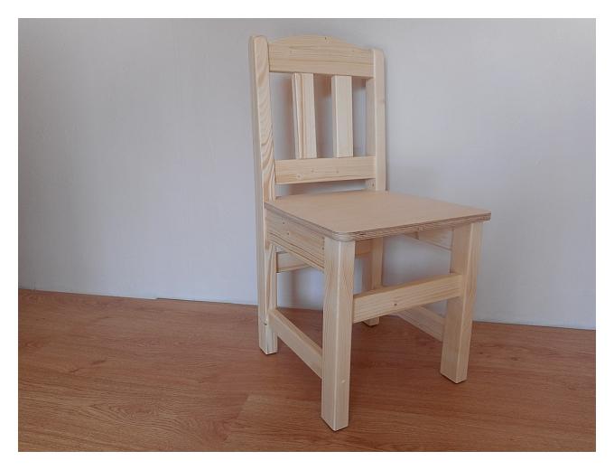Himmex_chair_2017_naturaalne